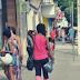 Prefeitura autoriza reabertura gradual das atividades comerciais em Itaberaba