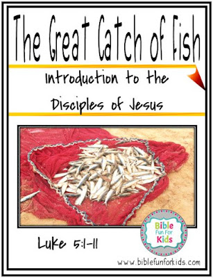 https://www.biblefunforkids.com/2019/05/the-great-catch-of-fish.html
