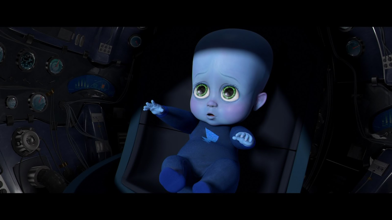 3d Animation Wallpaper For Samsung Mobile Megamind Wallpapers Wallpaper Albums