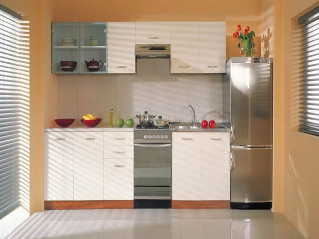 Designing For Small Kitchens Designing For Small Kitchens Designing 2BFor 2BSmall 2BKitchens88