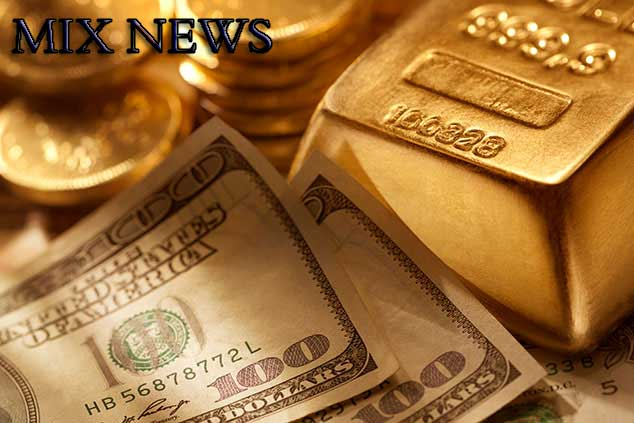Do You Have Buying Gold in Your Portfolio? Try not to Let Special Interests Misguide You