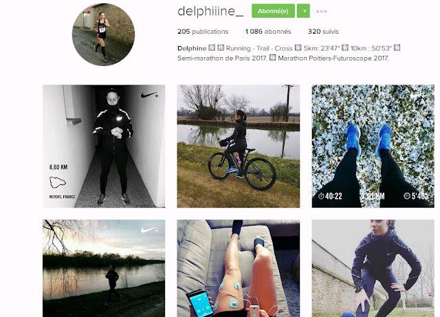 https://www.instagram.com/delphiiine_/