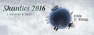 Calendario Eventi Cracovia Febbraio 2016