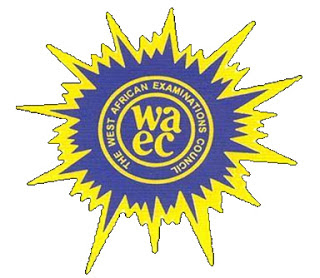 WAEC Timetable 2021/2022 is Out
