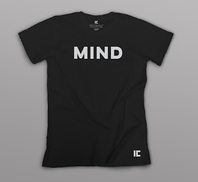 https://www.individuallyconnected.com/collections/womens/products/copy-of-hand-of-god-color-womens-t-shirt