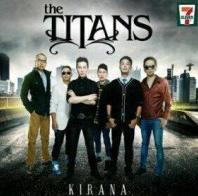https://www.musikopo.xyz/2019/07/download-kumpulan-lagu-titans-full.html