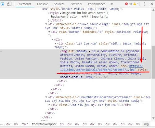source%2Bcode%2Bgambar – Kompirasi.com