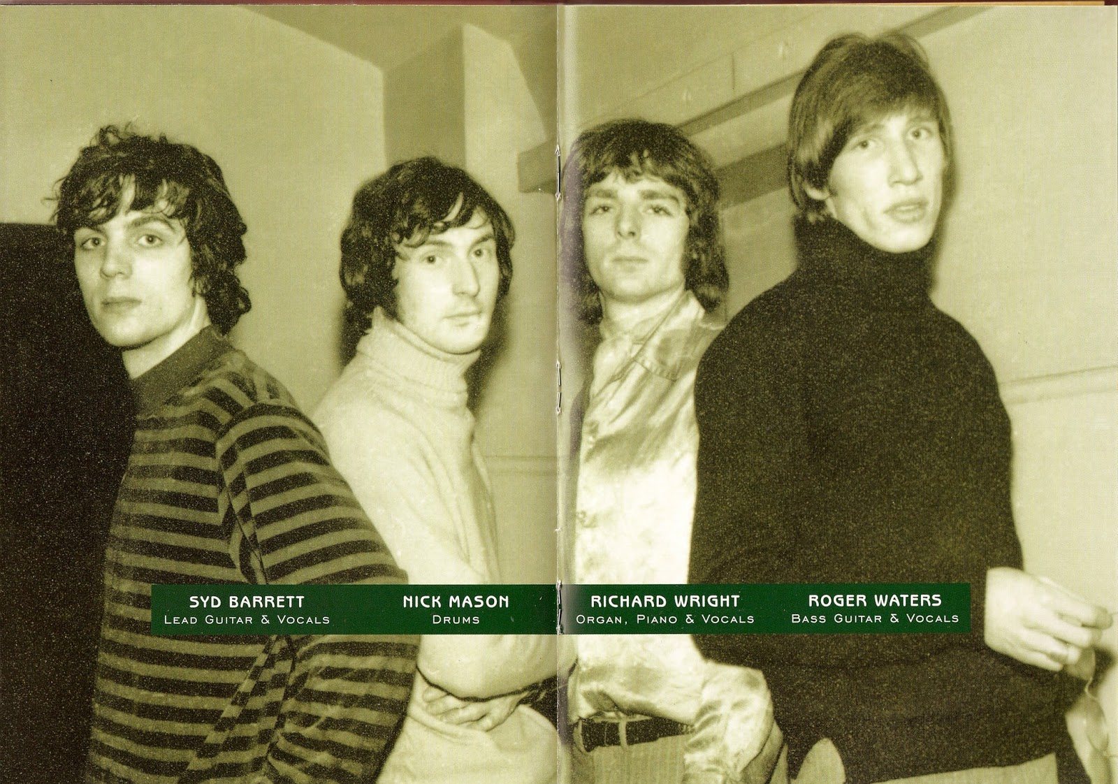 pink floyd 1967 the first three singles download flirt