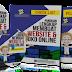 Panduan Mahir Website