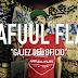 Mafuul Flay - Gajez Del Oficio [ TCE Mic Check ]