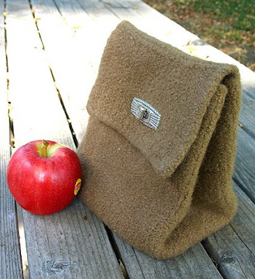 Creative Lunch Bags and Cool Lunch Bag Designs (17) 16