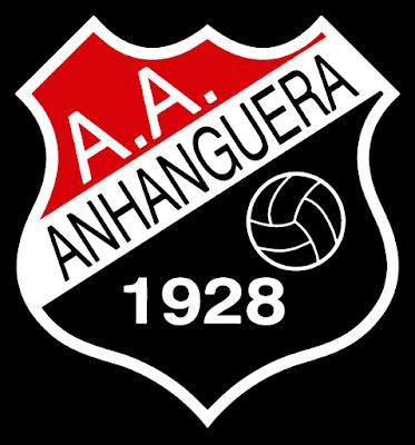 ASSOCIAÇÃO ATLÉTICA ANHANGUERA (BARRA FUNDA)