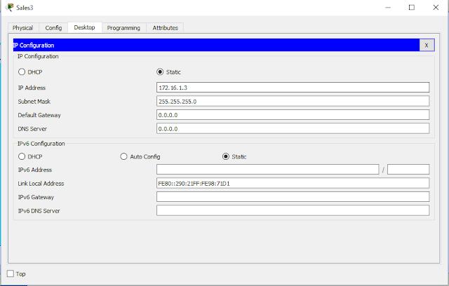 Setting IP PC Sales2