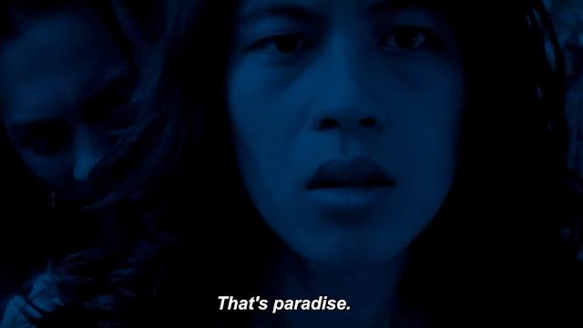 superpsychocebu christian linaban movie