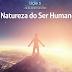 Lição 3: A Natureza do Ser Humano