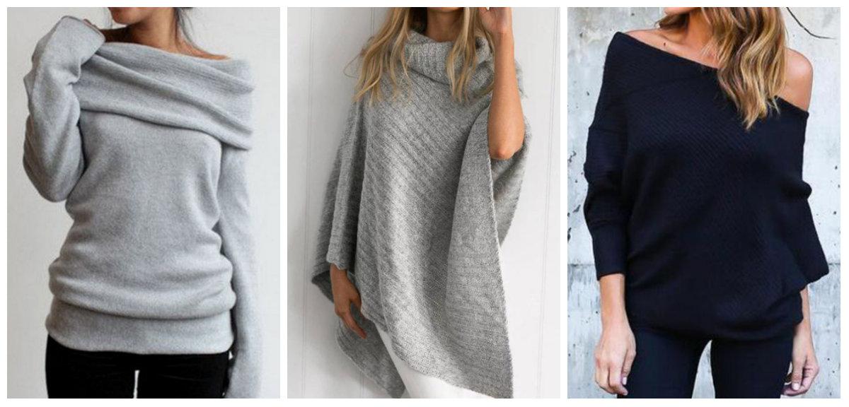 Inspiracje z Fashionme