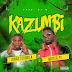 Mister Py & Jonas Tchubila - Kazumbi (Kuduro Bruto) (Prod. Dj M)