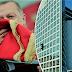 Κατευθείαν για το Διεθνές Δικαστήριο ο Ερντογάν αν ανοίξει ο φάκελος Συρία!