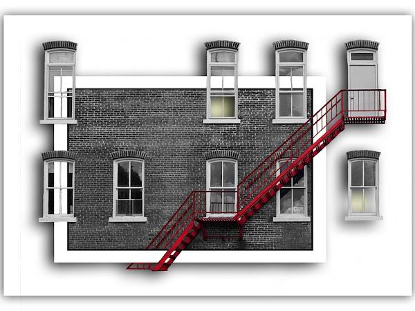 Kerugian Dengan Sewa Apartemen Tanpa Pemikiran Matang