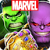 MARVEL Avengers Academy Mod 2.4.2 (Free Store, Instant Action, Free Upgrade) APK