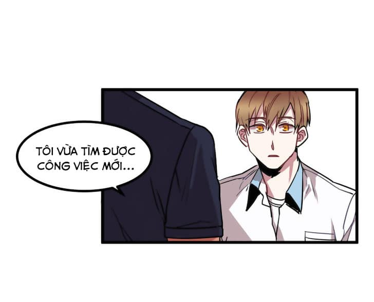 Trang 48 - [ Manhwa ] Trái tim thầm lặng - Heart Silent - Chap 002 (- Han Kyeul) - Truyện tranh Gay - Server HostedOnGoogleServerStaging