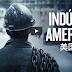 Evitando a essência, Indústria Americana é favorito a desbancar candidato brasileiro ao Oscar