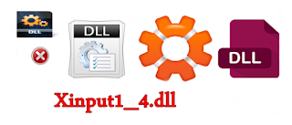 xinput14dll-is-missing-from-your-pc