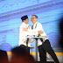 Akademisi : Pasangan Djoss Lebih Paham Persoalan Sumut dan Punya Konsep