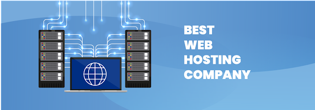 Which Web Hosting Company is Best for you in 2019?