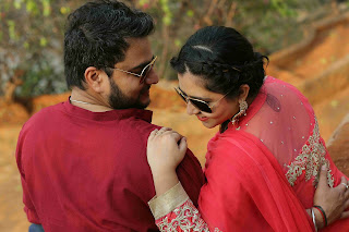 Best Punjabi Attitude Status For FaceBook Whatsapp Status Share Site 2020 - kbcalong.com