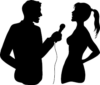 Rahasia Teknik Wawancara Jurnalistik