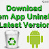 Download System App Uninstaller 2020 - QasimTricks