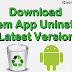 Download System App Uninstaller 2020 - QasimTricks