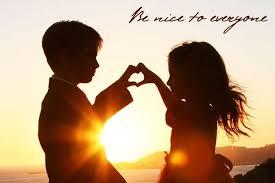 7 Gejala Remaja Lagi Jatuh Cinta