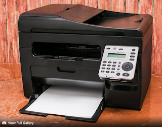 Dell B1165nfw Printer Driver Free Download