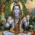 kedareshwar mahadev :केदारेश्वर ज्योतिर्लिंग की कहानी