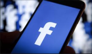 Facebook Marketplace UK - Free Facebook Marketplace UK Groups - How to Sell On Free Facebook Marketplace UK