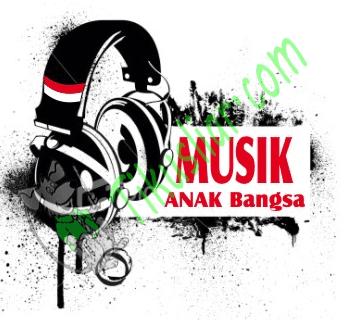 Download Musik, download lagu, situs download MP3 Favorit