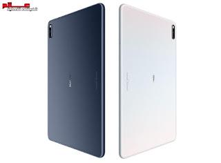 تابلت هواوي ميت باد Huawei MatePad 5G الإصدارات: BAH3-AN10