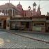 Chamatkar Ji Jain Temple Sawai Madhopur