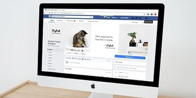 Tambahkan Fitur Baru di Facebook-mu Dengan 9 Chrome Extensions Ini