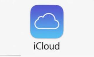cara mengecek icloud iphone