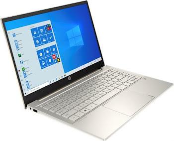 HP Pavilion Laptop 14-dv0006ns