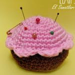 https://translate.googleusercontent.com/translate_c?depth=1&hl=es&rurl=translate.google.es&sl=ru&tl=es&u=http://elma-sekeri.blogspot.com.es/2014/06/amigurumi-cupcake-ignelik-yapm-free.html&usg=ALkJrhhXtVzGFH1Pz9zmHPrmMZTIlX7_7Q