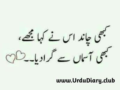 Best Urdu Poetry, Urdu Shayari Images