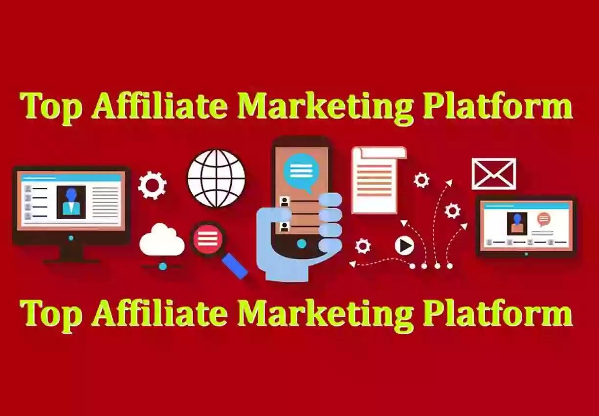 top-5-affiliate-marketing-platform-in-india