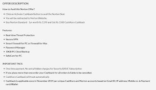 offer description| cashkaro,cashkaro login,cashkaro app,cashkaro amazon,cashkaro amazon,cashkaro flipkart,cashkaro contact no,cashkaro news,cashkaro redbus,cashkaro salary,cashkaro toll free number,cashkaro yatra,,cashkaro sign up bonus,cashkaro uber,cashkaro valuation,cashkaro similar website,how does cashkaro work,cashkaro 100 cashback