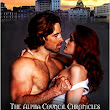 99 CENT BOOK FIND: Deadly Alpha by Brenda Sparks