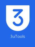 3uTools 2.17 2018 Free Download