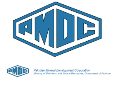 pmdc registration form 2021